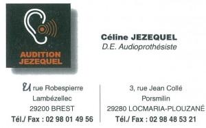 Celine_Jezequel