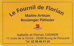 Fournil2Florian