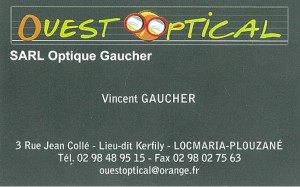 OUEST_OPTICAL
