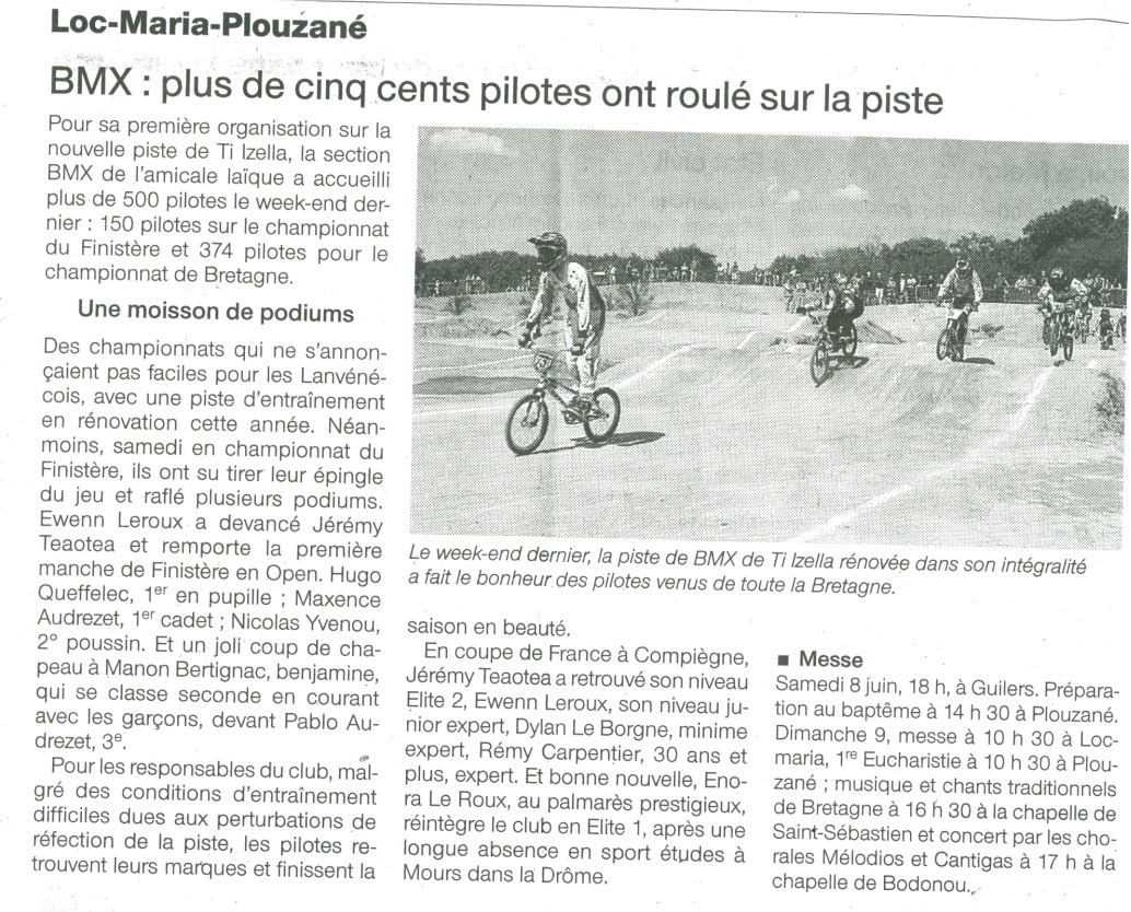 article_2013_course_locmaria_2