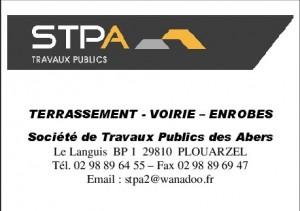 STPA_Pub
